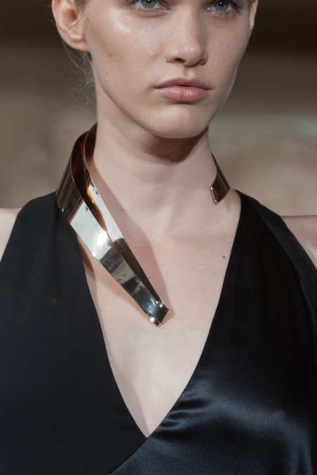 Detail Photo 1 from Bouchra Jarrar