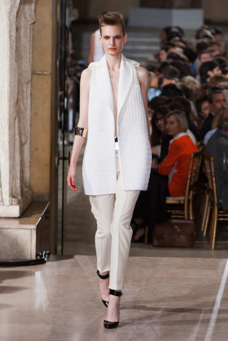 Photo 1 from Bouchra Jarrar
