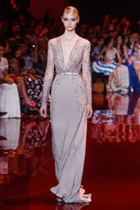 Photo 11 from Elie Saab