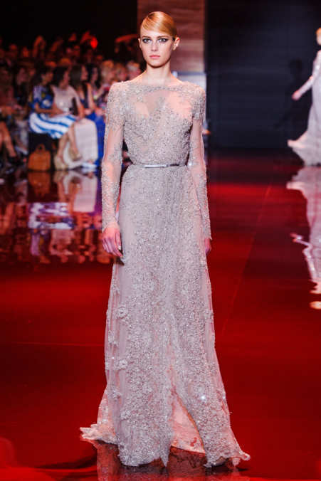 Photo 12 from Elie Saab