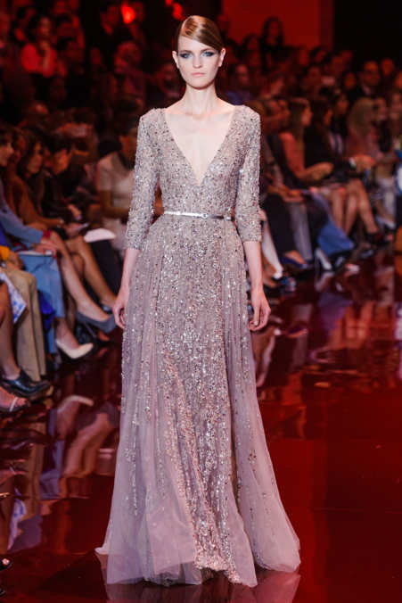Photo 13 from Elie Saab