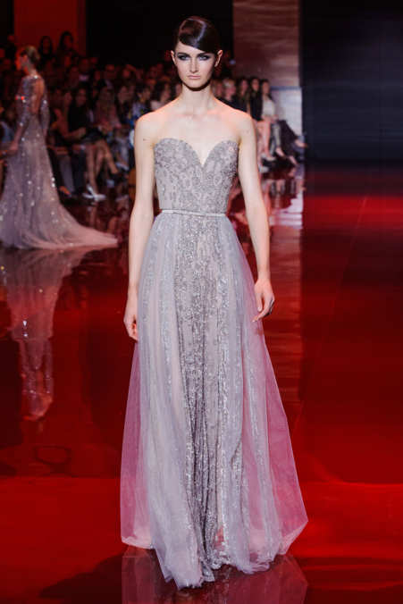 Photo 15 from Elie Saab