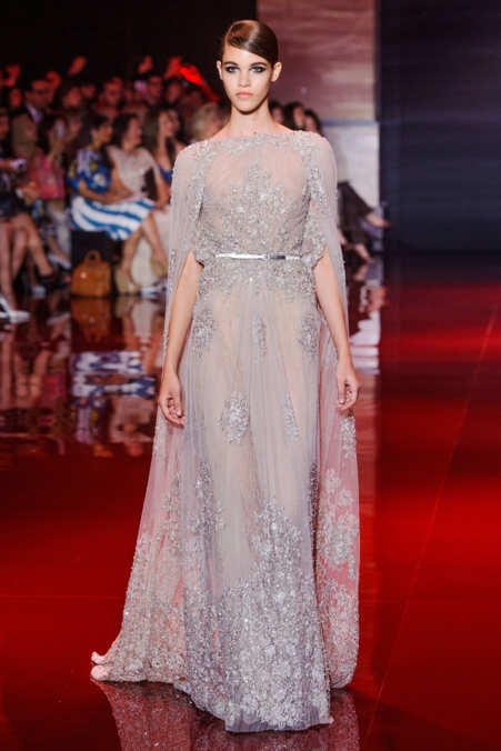 Photo 16 from Elie Saab