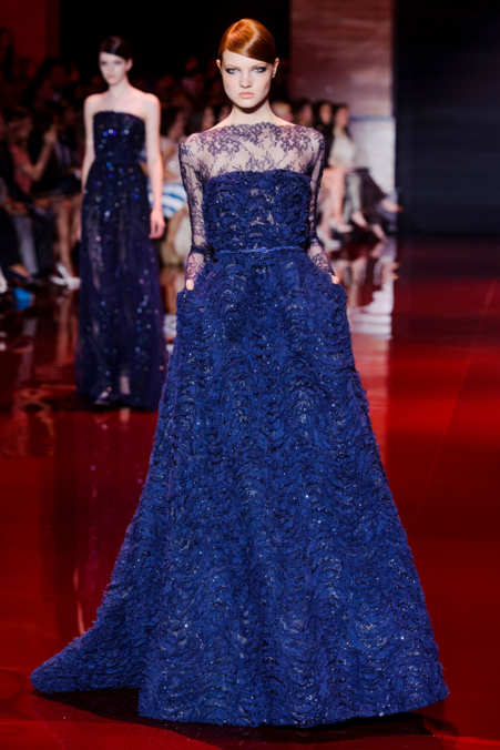 Photo 17 from Elie Saab