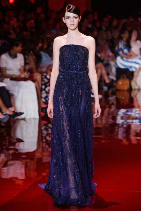 Photo 18 from Elie Saab