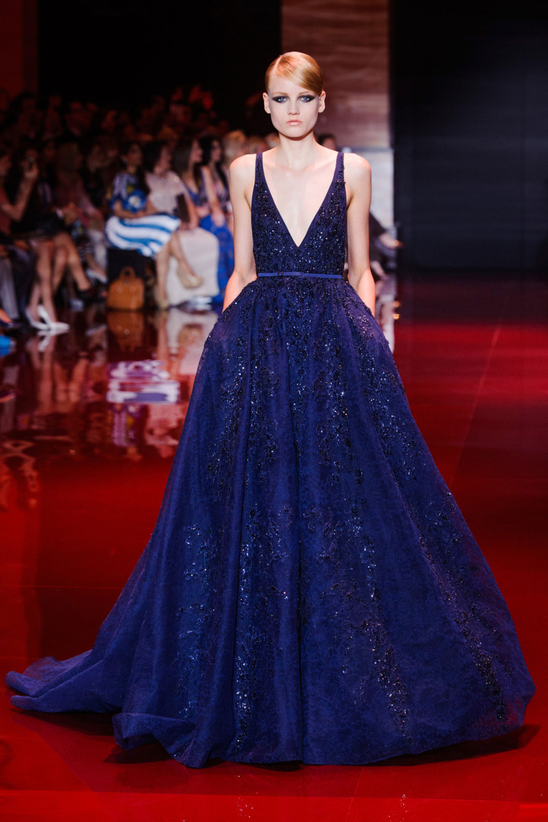 Photo 19 from Elie Saab
