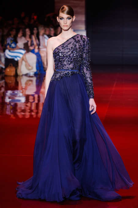 Photo 20 from Elie Saab