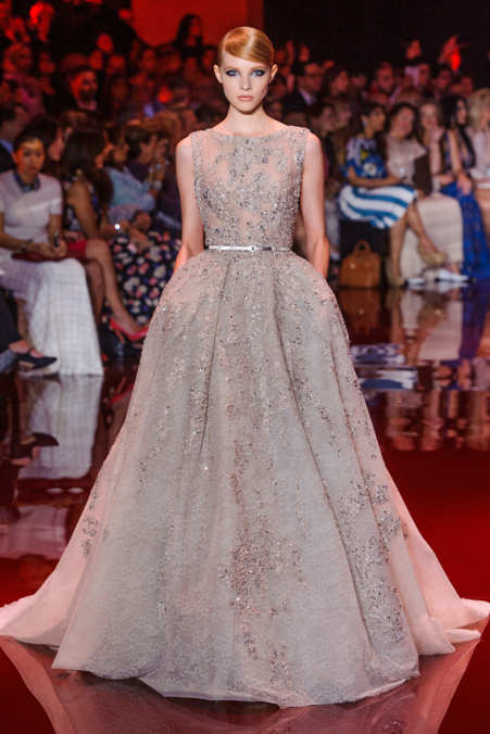 Photo 25 from Elie Saab