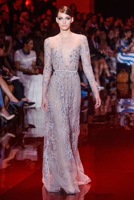 Photo 26 from Elie Saab