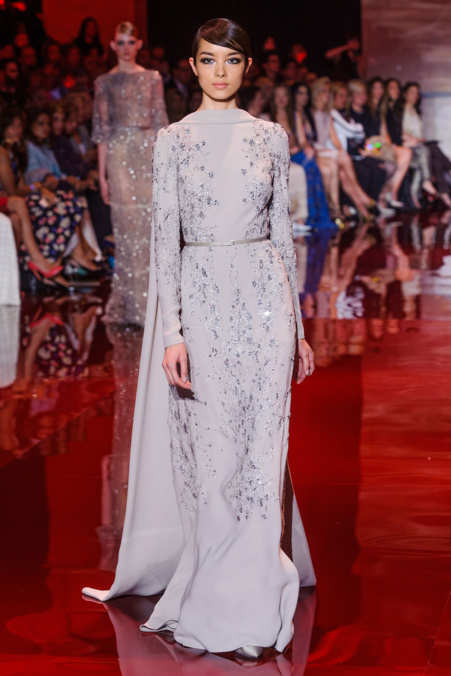 Photo 27 from Elie Saab