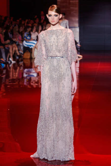 Photo 28 from Elie Saab