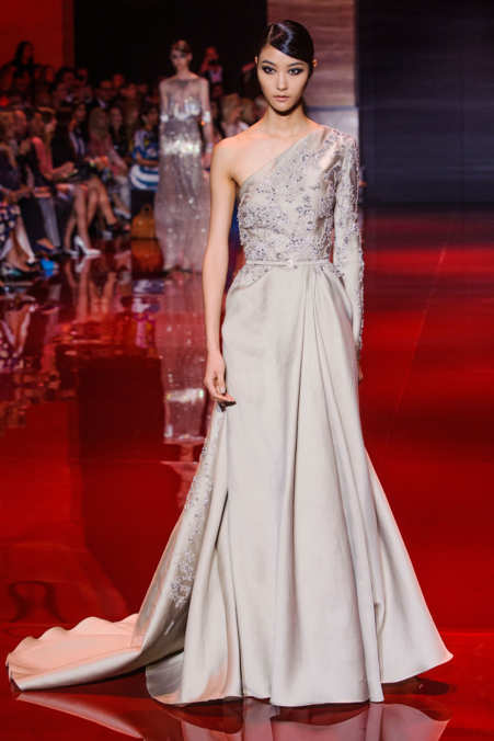 Photo 29 from Elie Saab