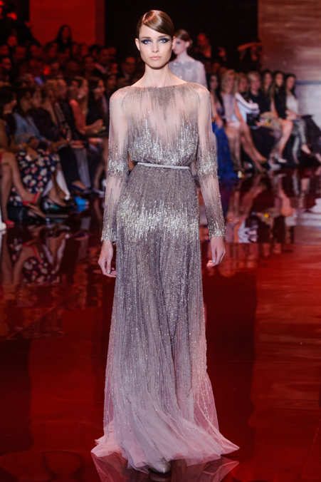 Photo 30 from Elie Saab