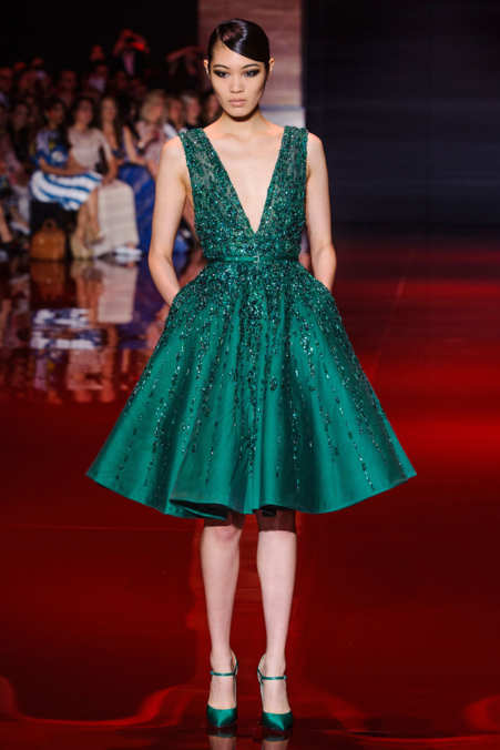 Photo 31 from Elie Saab