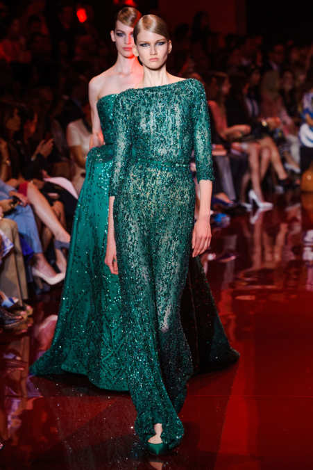 Photo 32 from Elie Saab