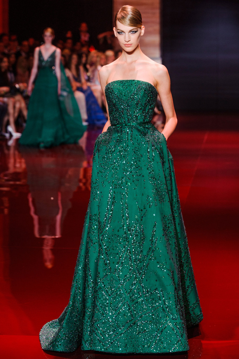 Photo 33 from Elie Saab