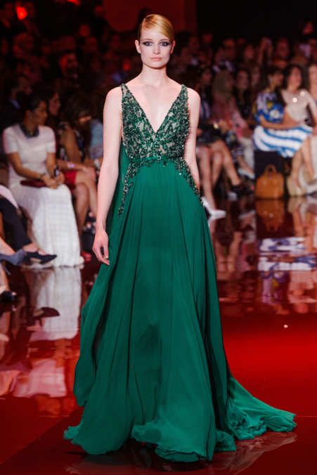 Photo 34 from Elie Saab
