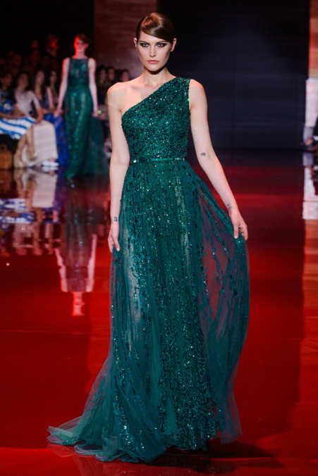 Photo 36 from Elie Saab