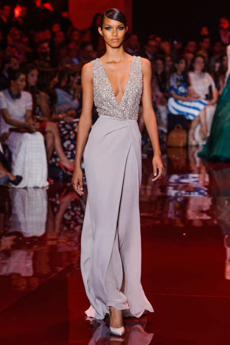Photo 38 from Elie Saab