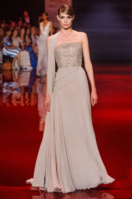 Photo 40 from Elie Saab