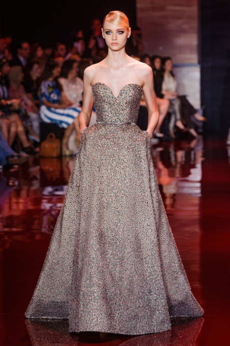 Photo 43 from Elie Saab