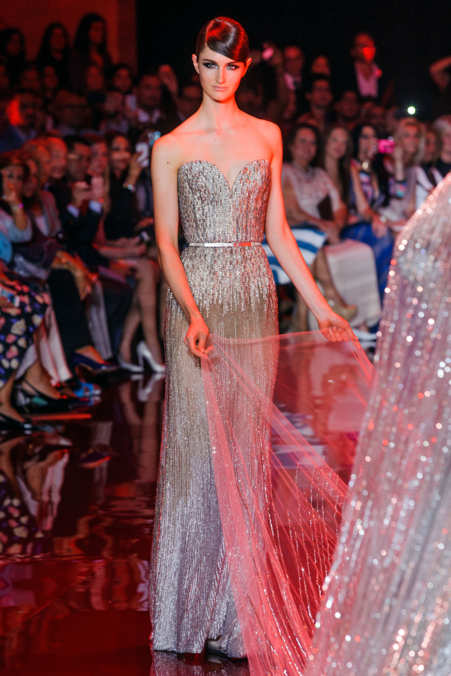 Photo 47 from Elie Saab