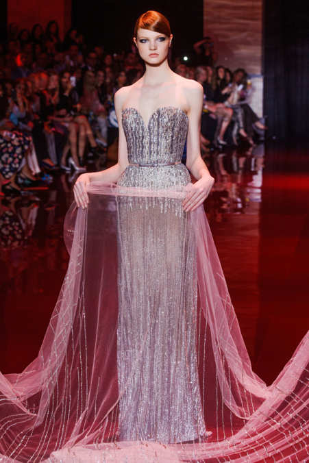 Photo 48 from Elie Saab
