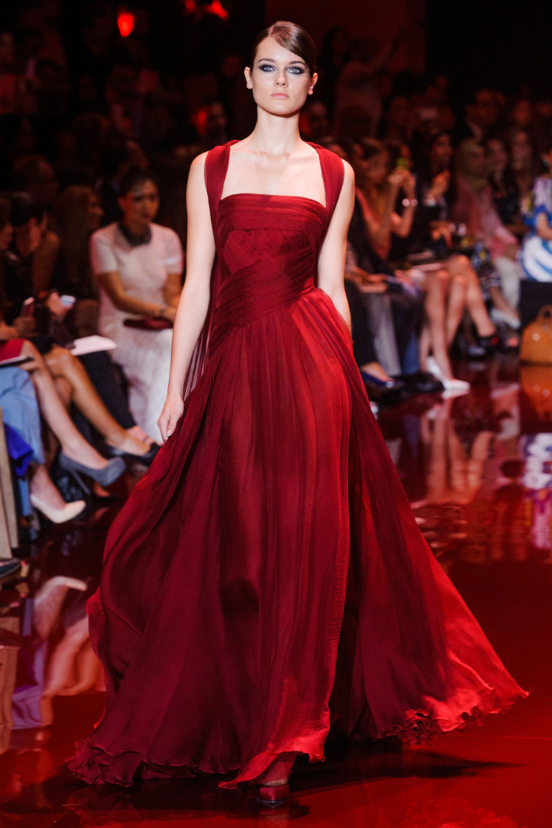 Photo 7 from Elie Saab