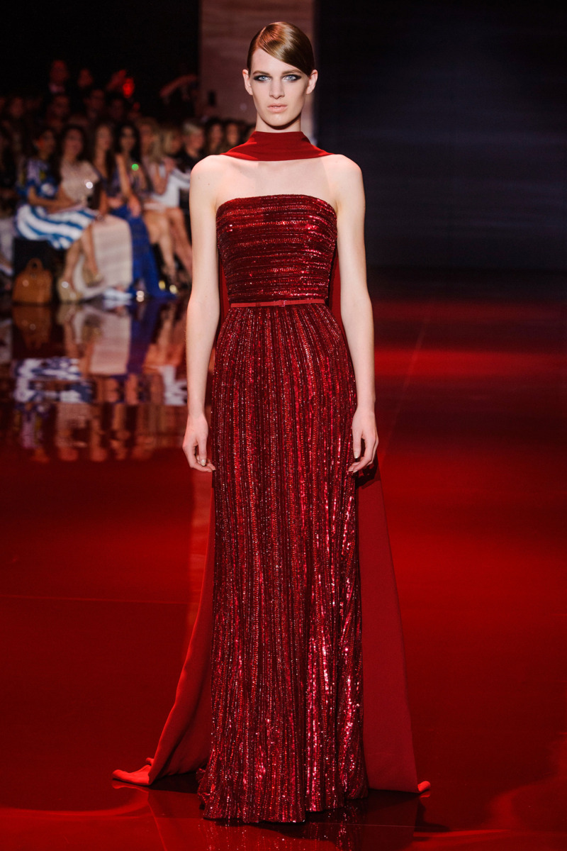 Photo 8 from Elie Saab