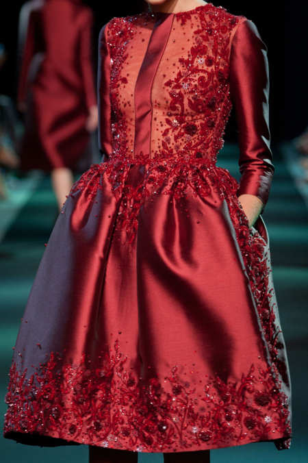 Detail Photo 1 from Georges Hobeika
