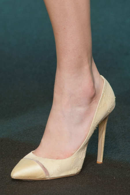Detail Photo 9 from Georges Hobeika