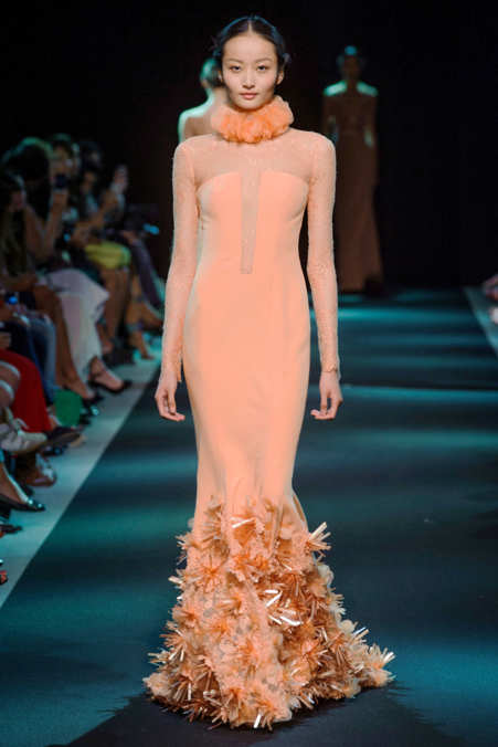 Photo 31 from Georges Hobeika
