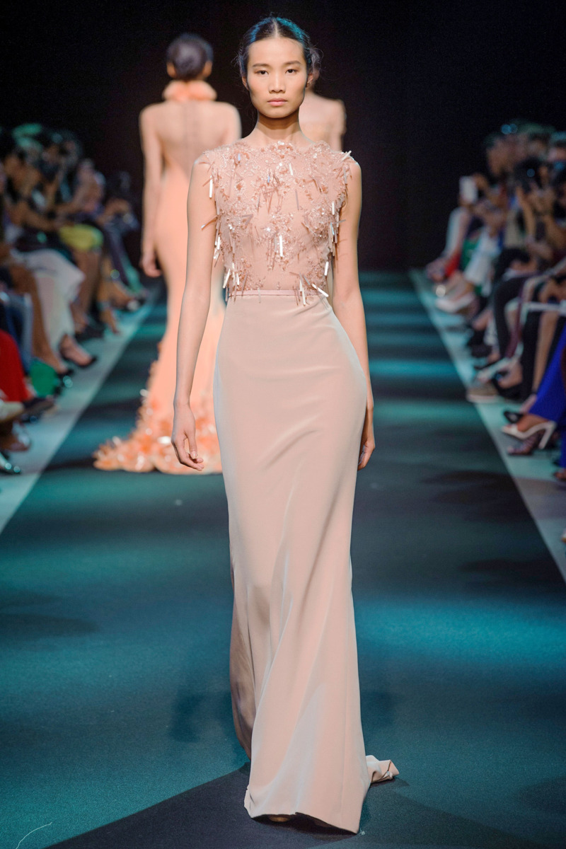 Photo 32 from Georges Hobei