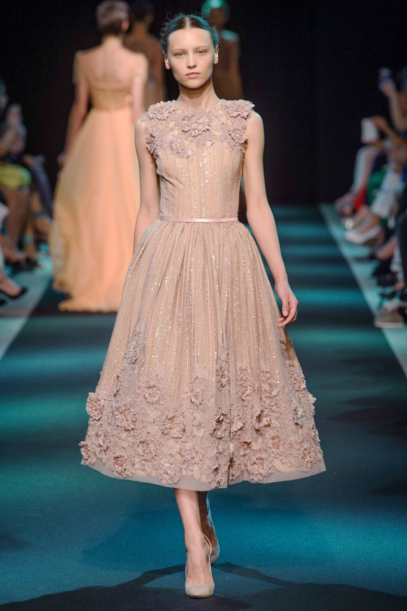 Photo 34 from Georges Hobeika