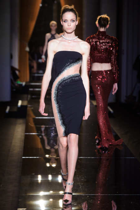 Photo 21 from Versace