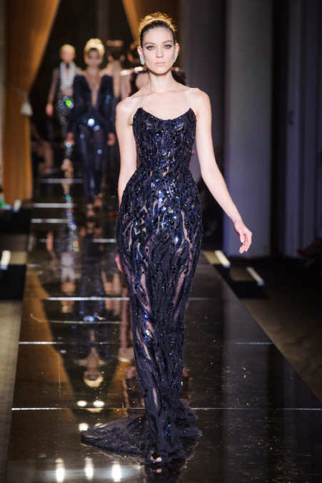 Photo 28 from Versace