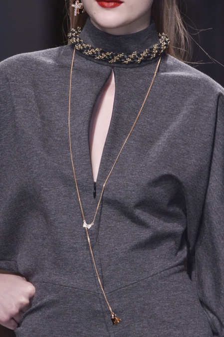 Detail Photo 10 from Alexis Mabille