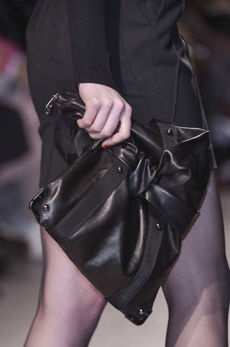 Detail Photo 20 from Alexis Mabille