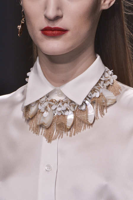 Detail Photo 28 from Alexis Mabille