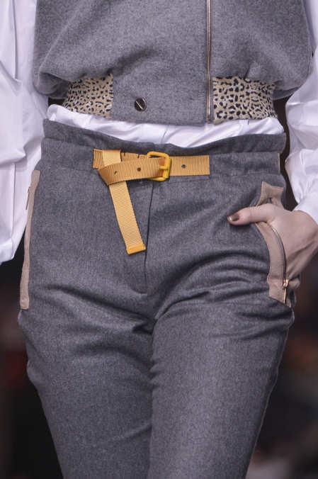 Detail Photo 7 from Alexis Mabille
