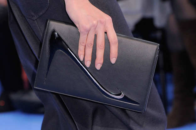 Detail Photo 4 from Christian Dior