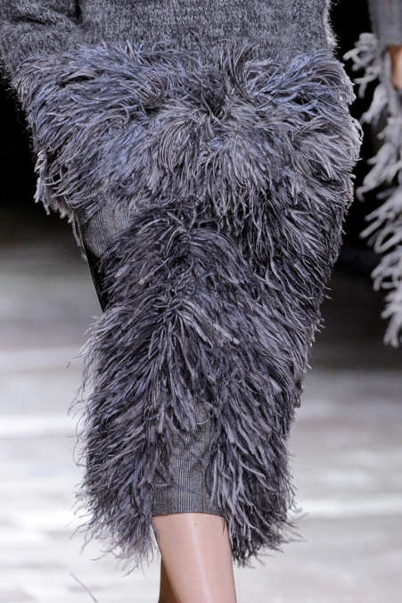 Detail Photo 15 from Dries Van Noten