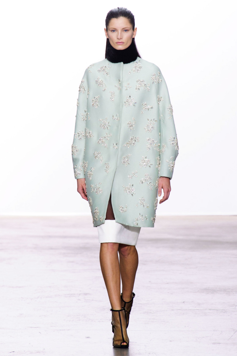 Photo 41 from Giambattista Valli