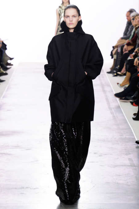 Photo 51 from Giambattista Valli
