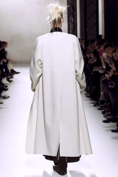 Back Photo 1 from Haider Ackermann
