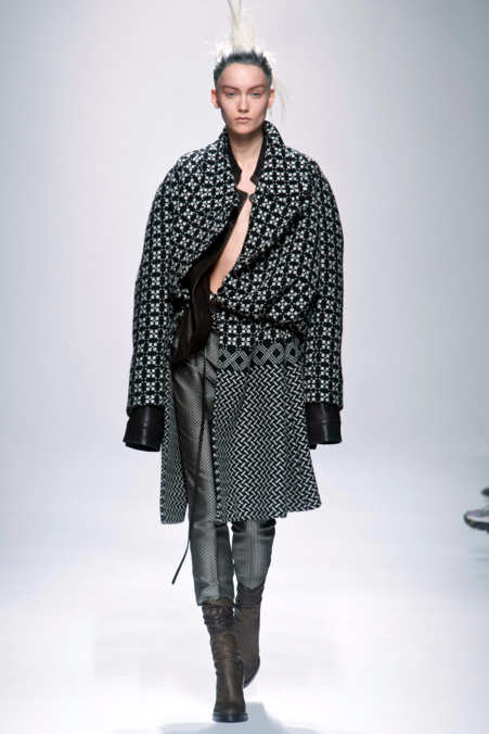 Photo 14 from Haider Ackermann