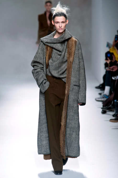 Photo 5 from Haider Ackermann