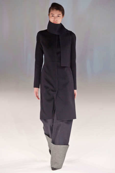 Photo 1 from Hussein Chalayan