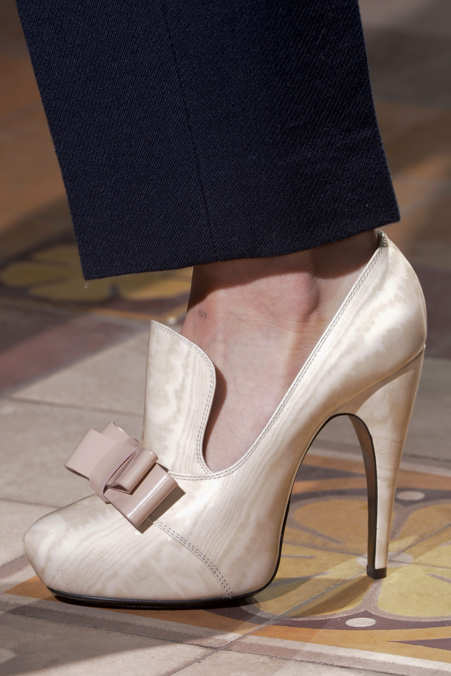 Detail Photo 22 from Lanvin