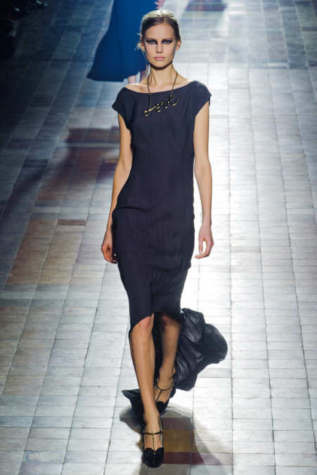 Photo 48 from Lanvin